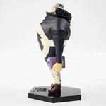 figurine one piece bartholomew kuma 5