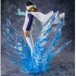 figurine one piece aokiji kuzan ice 2