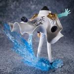 figurine one piece aokiji kuzan ice 3