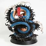 figurine one piece luffy kaido dragon 3
