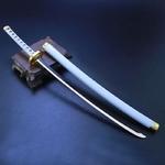katana one piece collector wado ichimonji zoro 8