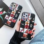 coque iphone one piece mugiwara case 1