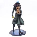 figurine one piece aokiji kuzan amiral 2