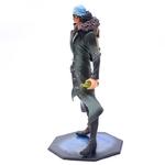 figurine one piece aokiji kuzan amiral 3