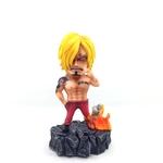figurine one piece vinsmoke sanji tattoo 4
