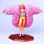 figurine one piece doflamingo 1