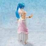 figurine one piece nefertari vivi alabasta 2
