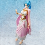 figurine one piece nefertari vivi alabasta 3
