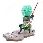 figurine one piece roronoa zoro vinsmoke sanji 5