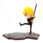 figurine one piece roronoa zoro vinsmoke sanji 8