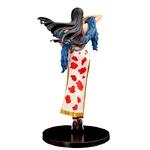 figurine one piece boa hancock exquis 1