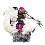 figurine one piece small katakuri 4