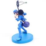 figurine one piece usopp bleu 1