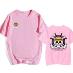 tshirt one piece helm barre thousand sunny rose