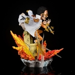 figurine one piece amiral kizaru small 2