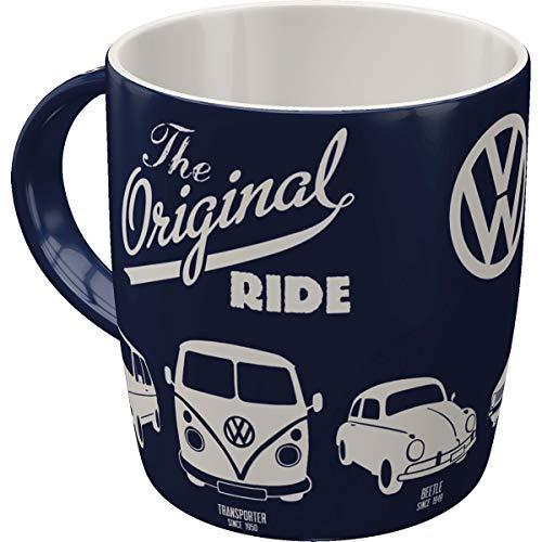 Mug combi original
