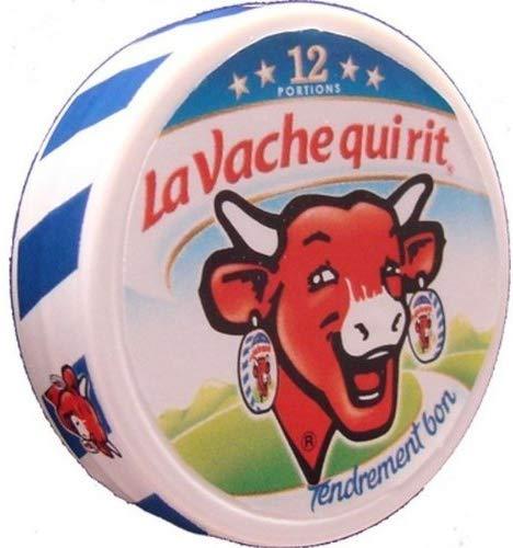 Magnet 3D La vache qui rit