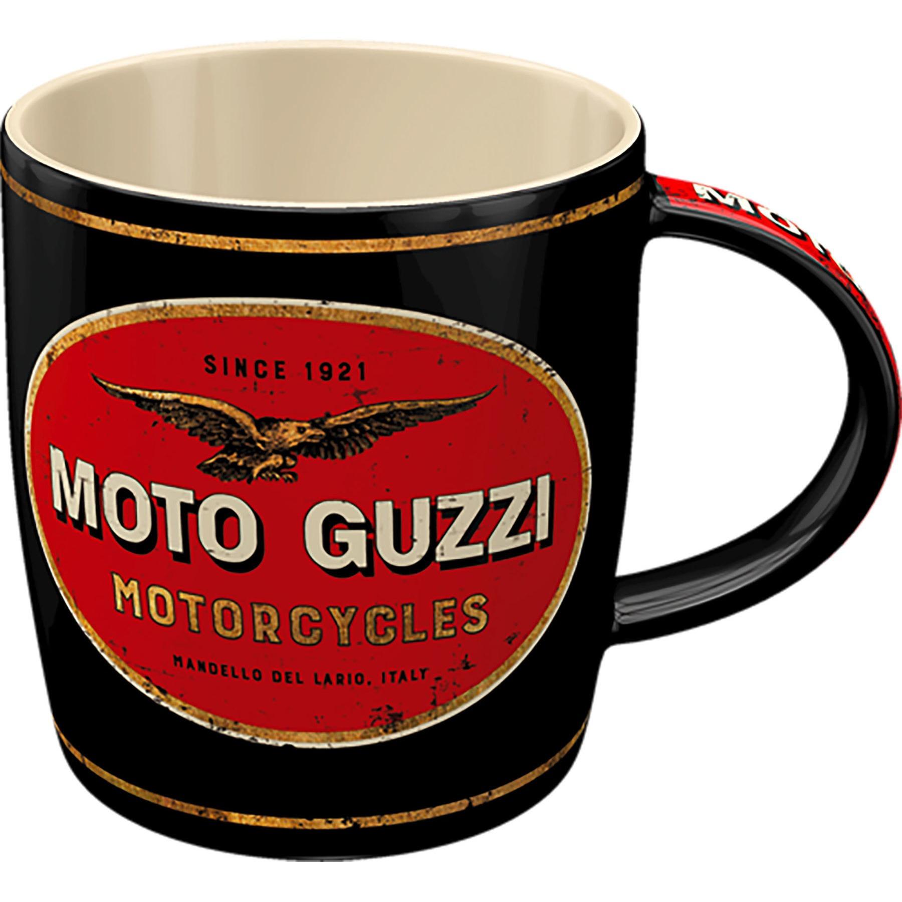 Mug Moto Guzzi