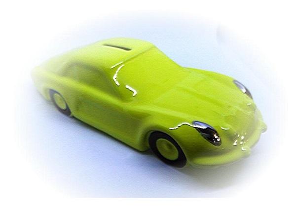 Tirelire Renault Alpine 1300