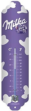 Thermomètre Milka