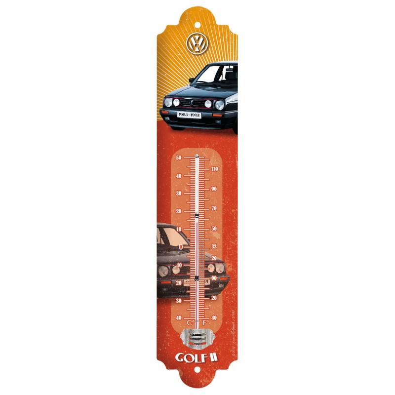 Thermomètre Vw Golf II