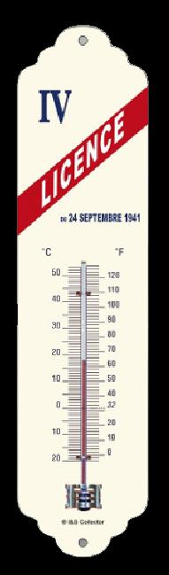 thermomètre_licence_4-bar
