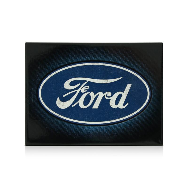 Magnet logo Ford