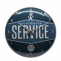Horloge vw Volkswagen
