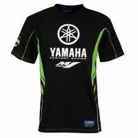 T-shirt Yamaha tech3