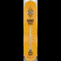Thermomètre XL Renault