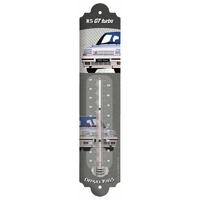 Thermomètre R5 GT Turbo