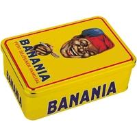 Boîte à sucre Banania