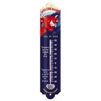 Thermomètre La vache qui rit