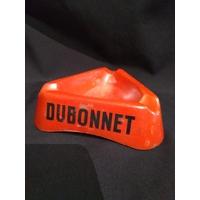 Cendrier Dubonnet