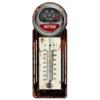 Thermomètre vintage Hot Rod