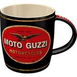 mug-moto-guzzi-motorcycles