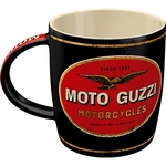 mug-moto-guzzi