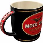 mug-céramique-moto-guzzi