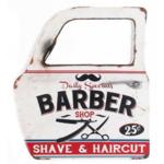 Porte-Barber-shop-1