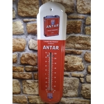 grand thermomètre antar