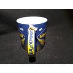 mug céramique goodyear tires