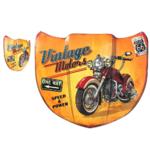 deco-murale-vintage-motorsv2
