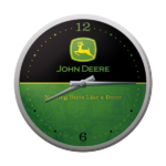 horloge-murale-vintage-john-deere-logo-vert-et-noir.jpg