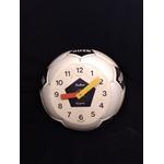 suze bistrot bar horloge pendule vintage