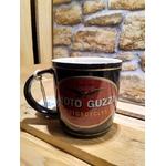 mug tasse céramique moto guzzi