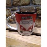 mug tasse céramique combi