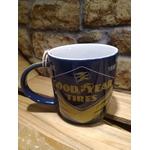 mug tasse goodyear