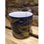mug tasse publicitaire vintage goodyear