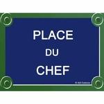 plaque-de-rue-metal-20x15cm-place-du-chef