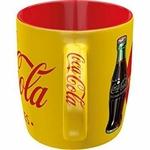 mug-retro-coca-cola- vintage